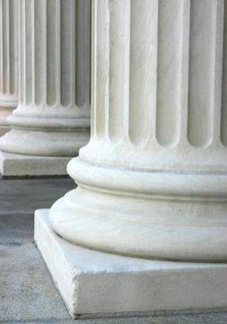 marble-columns